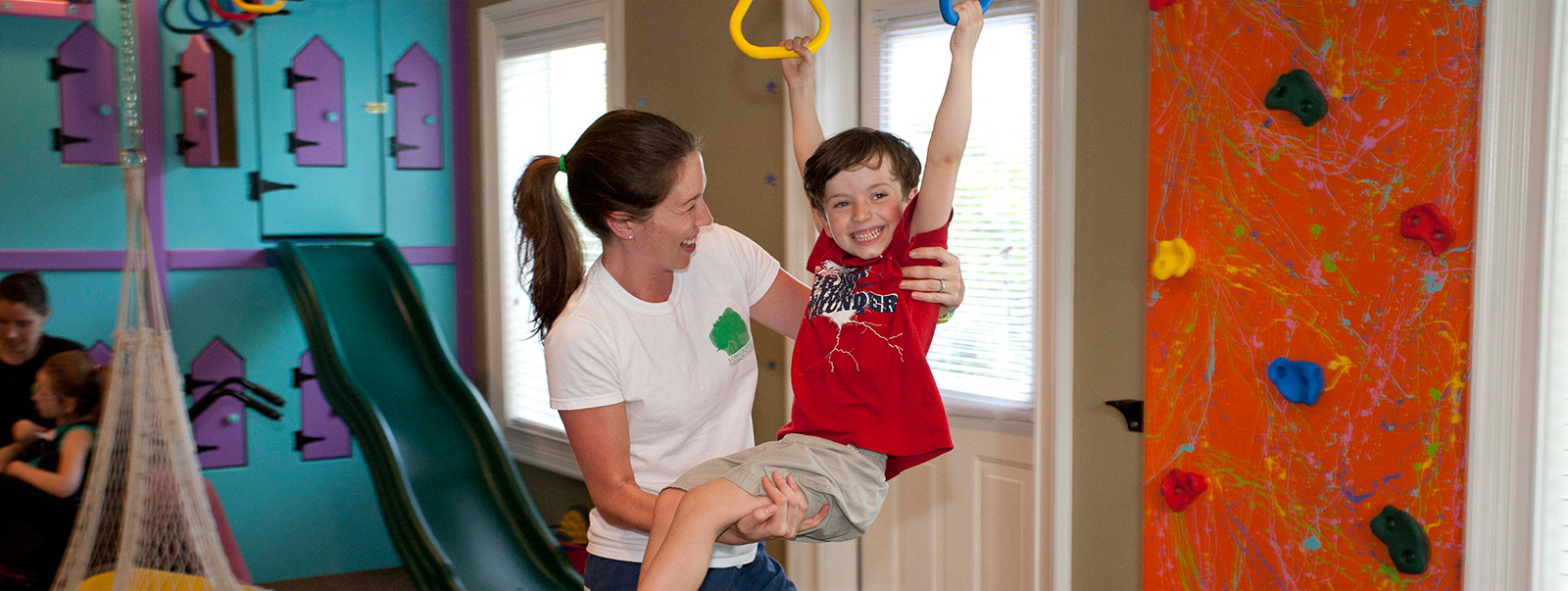 A career in pediatric physical therapy - Contact Us Today To Learn How Our Dedicated Team Of Quality Professionals Can Help You